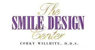 METAIRIE COSMETIC DENTIST